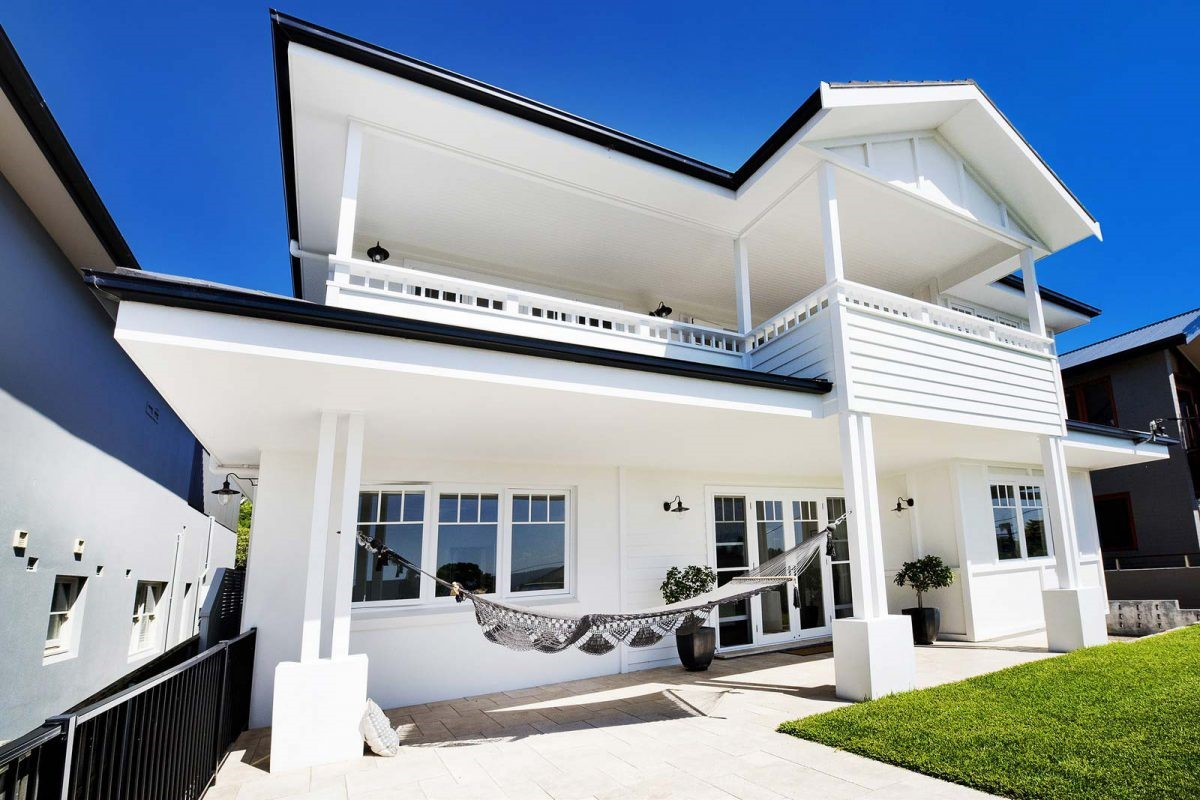 How To Select The Best Avalon Home Builders